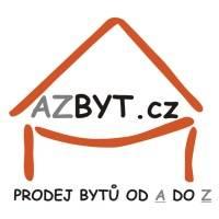 AZbyt.cz - František Havíř
