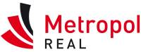 Metropol Real s.r.o. - Cimfl Milan