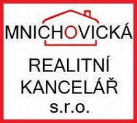 Mnichovická realitní kancelář, s.r.o.