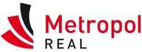 Metropol Real s.r.o. - Lenka Hes