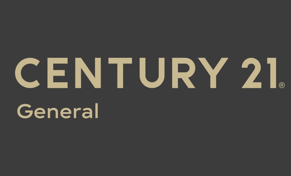 CENTURY 21 General