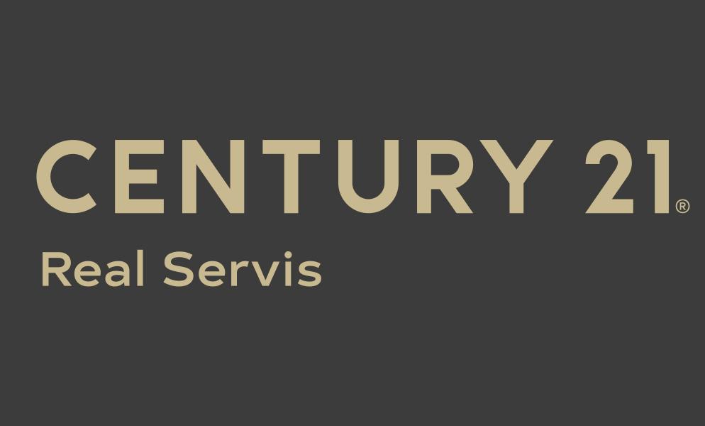 CENTURY 21 Real servis