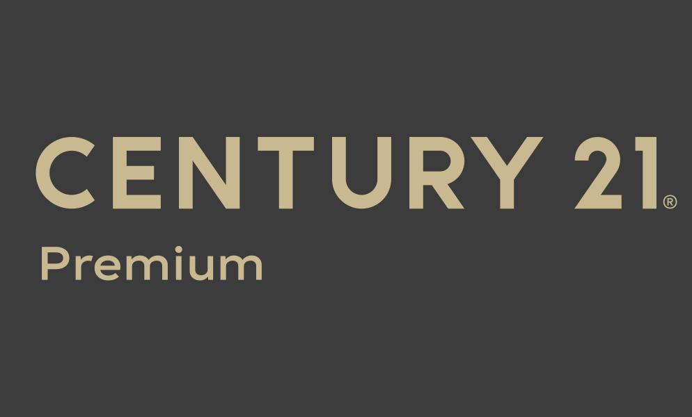CENTURY 21 Premium